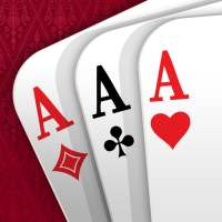 Rummy - free card game on 9Apps