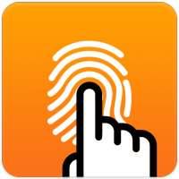 Fingerprint Locker Pro on 9Apps
