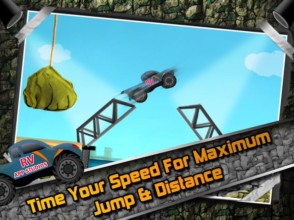Extreme Car Parking Lite screenshot 7