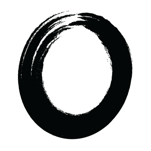 Full Circle Yoga WV icon