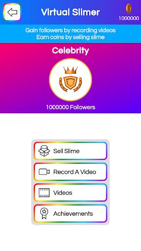 Virtual Slime screenshot 7