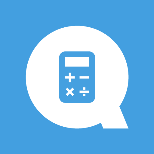 Calculate by QxMD أيقونة