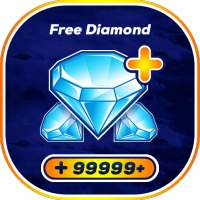 Guide and Free Diamonds for Free App on 9Apps