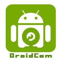 DroidCam on APKTom