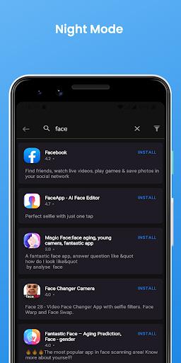 App Hunt - App Store Market & App Manager screenshot 6