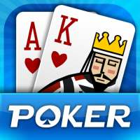 Texas Poker English (Boyaa) on APKTom