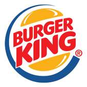 BURGER KING® MOBILE APP on 9Apps