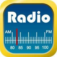 Radio FM ! on APKTom