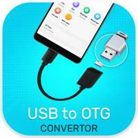 OTG USB Driver For Android - USB OTG Checker on APKTom