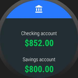 Mobills Budget Planner and Track your Finances screenshot 13