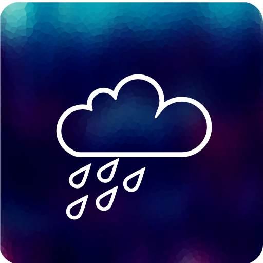Rain Sounds - Sleep & Relax