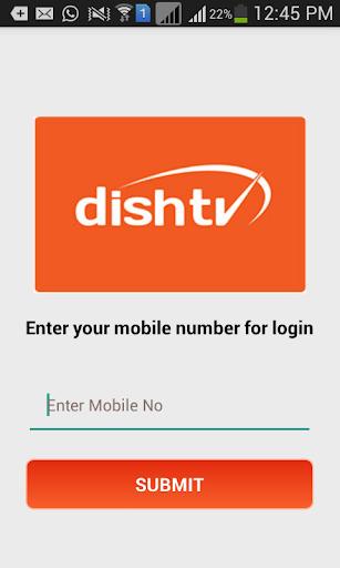 DishTV BIZ screenshot 2