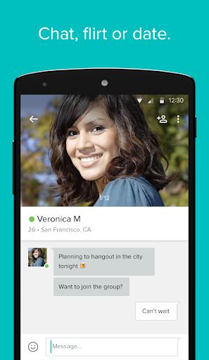 hi5 - meet, chat & flirt 2 تصوير الشاشة