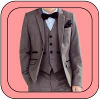 Boys Fashion Jacket Suits on 9Apps