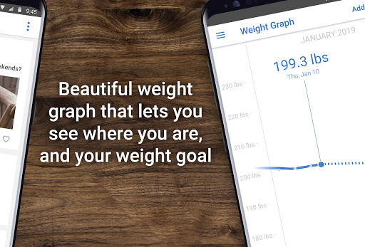 Noom: Health & Weight screenshot 7