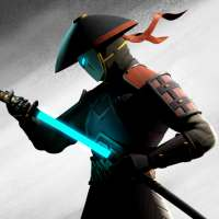 Shadow Fight 3 on 9Apps