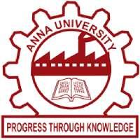 AU Results Official on APKTom