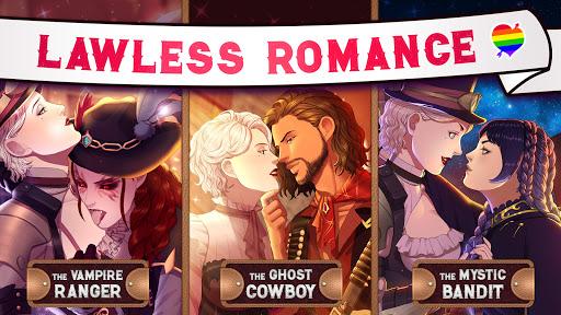Lovestruck Choose Your Romance 7 تصوير الشاشة