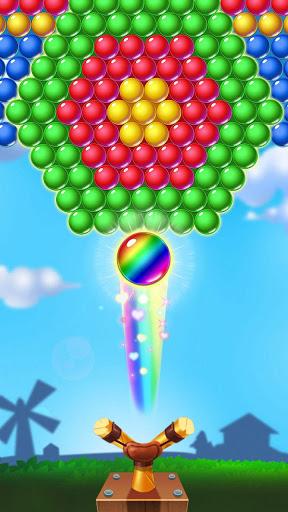Bubble Shooter 1 تصوير الشاشة