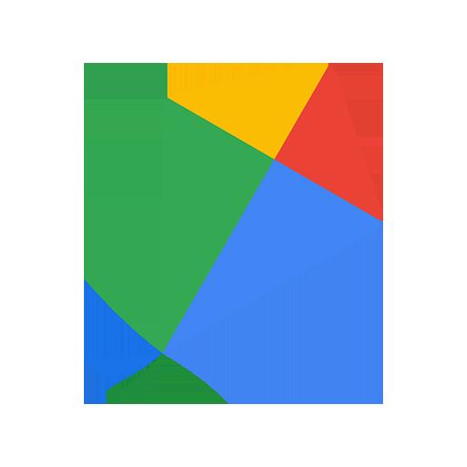 Kormo Jobs by Google: Find jobs & grow your career أيقونة