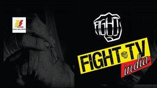 Fight TV India, 1 تصوير الشاشة