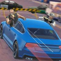 Real Gangster Auto Crime Simulator 2020 on 9Apps