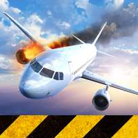 Extreme Landings on 9Apps