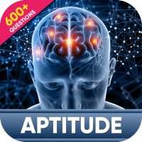 Aptitude Test and Preparation, Tricks & Practice on APKTom