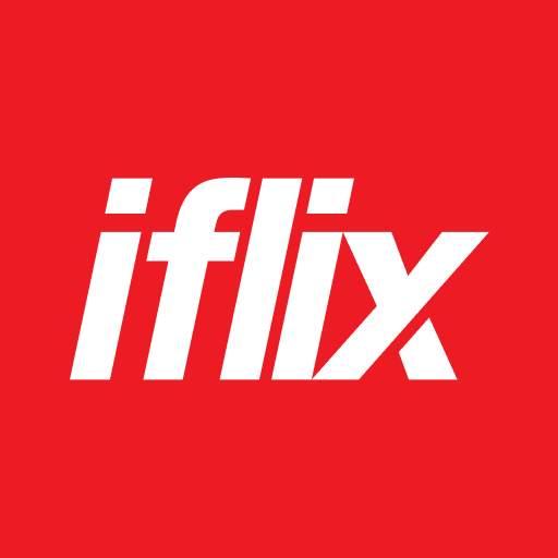 iflix - Movies & TV Series