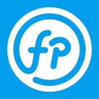 FeaturePoints: Get Rewarded on 9Apps