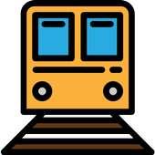 Live Train Status on APKTom