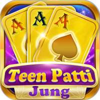 3patti Jung - Play Indian Poker Online on APKTom