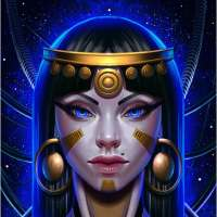 AstroBot: Free Tarot, Palm Reading, Astrology on APKTom