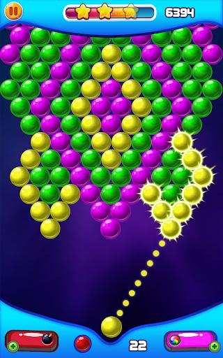 Bubble Shooter 2 скриншот 6