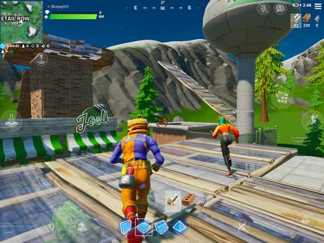 Fortnite screenshot 13