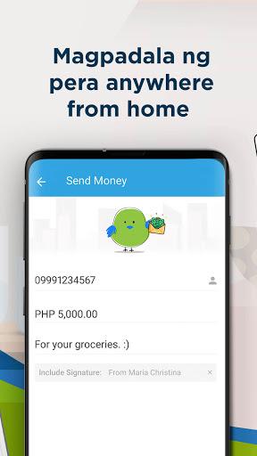 PayMaya - Shop online, pay bills, buy load & more! screenshot 2