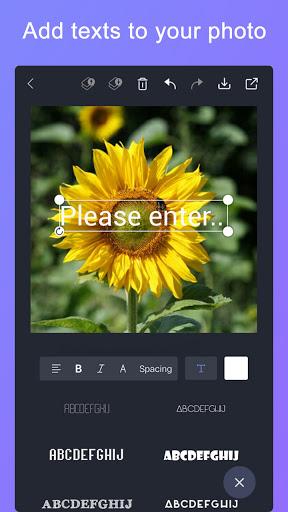 Poster Maker 🔥, Flyer Maker, Card, Art Designer 6 تصوير الشاشة