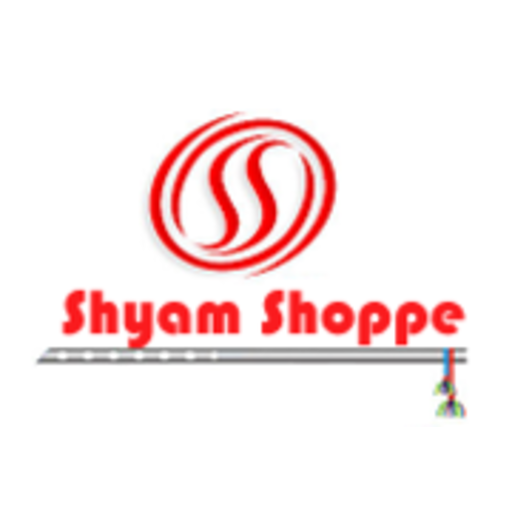ShyamTopup icon