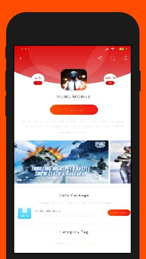 Free Tips Fast or 9app Market 2021 screenshot 4