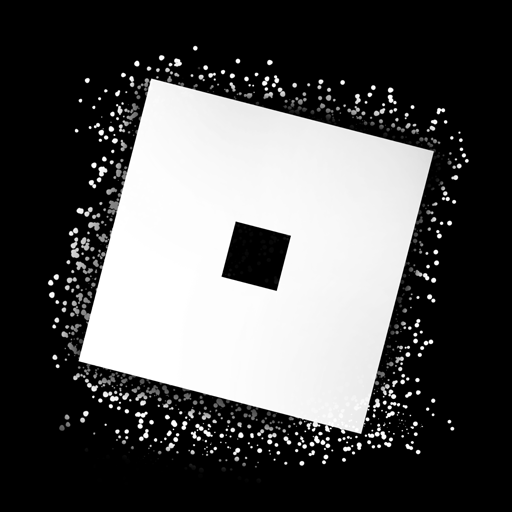 ikon Roblox
