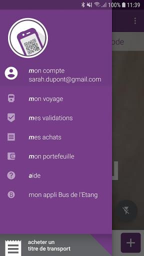 PweeP screenshot 2