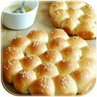 وصفات معجنات و طبخ وأكلات بيتية on 9Apps