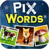 PixWords™ on APKTom