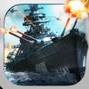ikon War of Warship