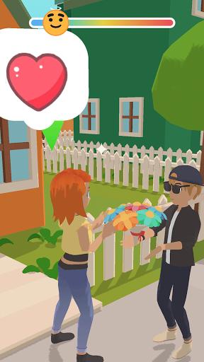 Voodoo Doll screenshot 4
