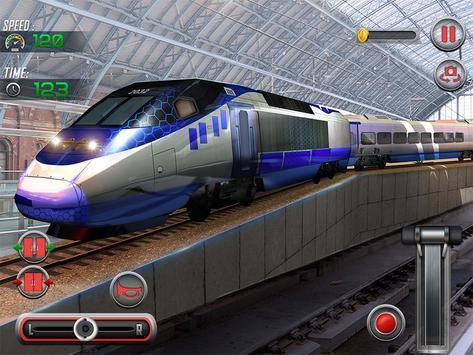 مدينة تدريب القيادة مغامرة مح 8 تصوير الشاشة