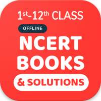 NCERT Books , NCERT Solutions on APKTom