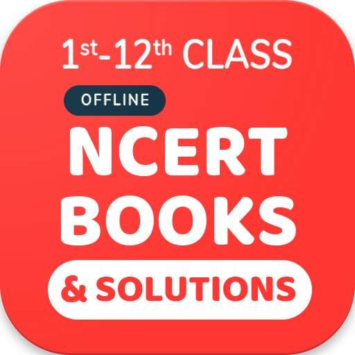 NCERT Books , NCERT Solutions