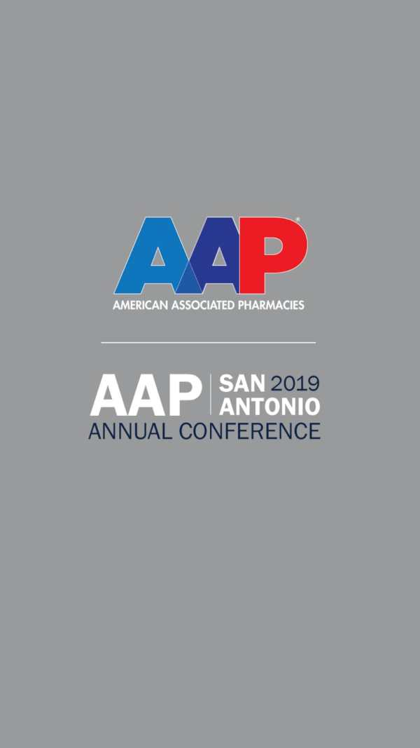 2019 AAP screenshot 1