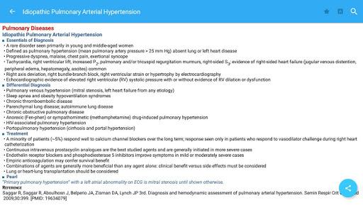 Current Essentials of Medicine 16 تصوير الشاشة